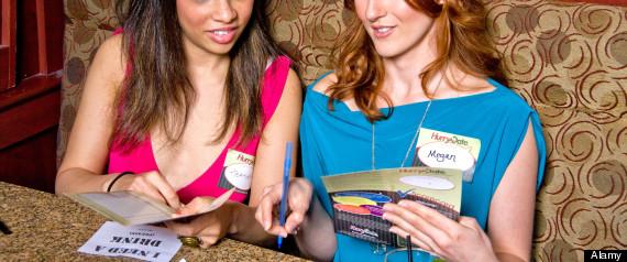 Natalie lue online dating image 3